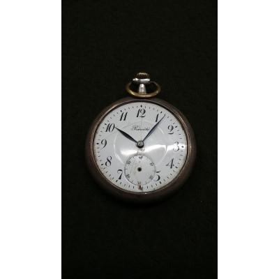 Часы карманные. (800). (№2)
