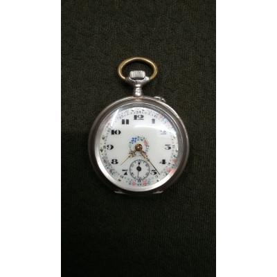 Часы карманные  (800).