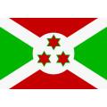 Бурунди. Монеты. (1)