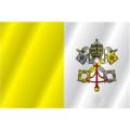 Ватикан. Монеты. (6)