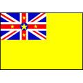 Остров Ниуэ. Монеты. (3)