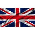 Великобритания. Монеты. (26)