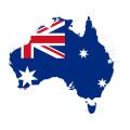 Австралия. Монеты. (2)