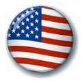 США. Монеты.
