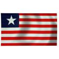 Либерия. Монеты. (1)