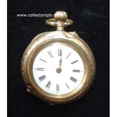 Часы карманные. (585)